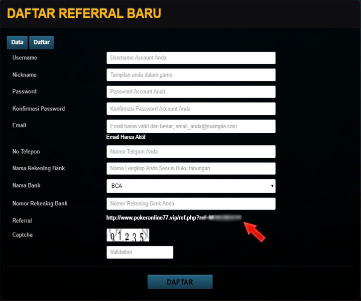 daftar-referral