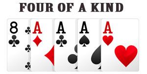 Kartu-Four-Of-A-Kind