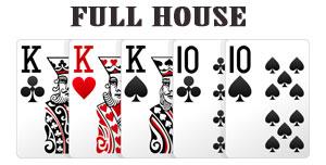 Kartu-Full-House