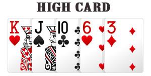 Kartu-High-Card