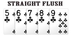 Kartu-Straight-Flush