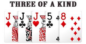 Kartu-Three-Of-a-Kind