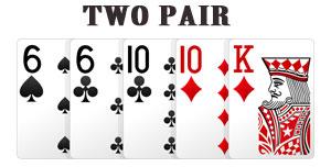 Kartu-Two-Pair